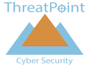 ThreatPoint Cyber Security
